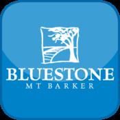 Bluestone Mt Barker - Show me the way
