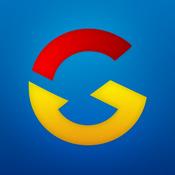 GooCal (Google Calendar™ sync)