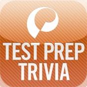 Peterson's Test Prep Trivia