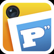 PhotoPhrase: type on photos
