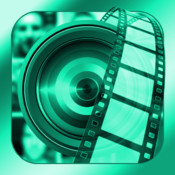 PicToFlick Pro - Your life as a time lapse movie
