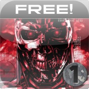 Terminator: Salvation #1 FREE