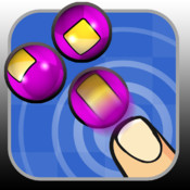 Bubble Force: The Physics Bubble Shooter Game FREE