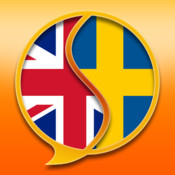 Swedish Fast Dictionary & Lexicon & English-Sw...