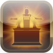 Guia Encuentro 2 - Año Bíblico 2012 JA UMN diccionario biblico online