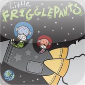Little Frigglepants: Builds a Rocket Ship rogue talent builds