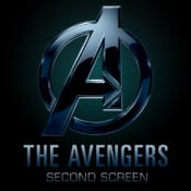 The Avengers Initiative: A Marvel Second Screen Experience