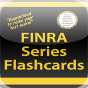 FINRA Series Financial Exam Flashcards system keylogger