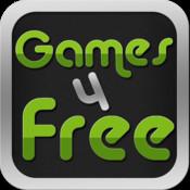 Games 4 Free (Paid Games 4 Free) free games