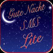 Gute Nacht SMS Sprüche Lite
