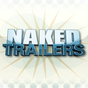 Naked Trailers -- It`s Not What You Think. It`s Better. dutchman travel trailers