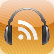 PodCruncher Podcast Player