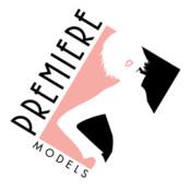 Premiere Swimsuit Calendar and Club Hits Radio-2011 premiere