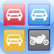 Car Manager : your Car or Bike, in your pocket ! manager