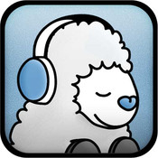 DJ Lucy: Premium Sleep & Relax Ambiance White Noise Sounds