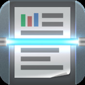 LazerScanner - Scan multiple doc to pdf and auto upload to Dropbox diagnostic scan tool for auto