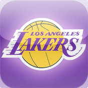 Los Angeles Lakers Official Mobile App