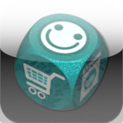 3D Dice - Funny Tool for Young Couple