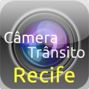 Câmera Trânsito Recife FREE