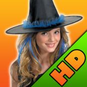 Halloween Costumes Fashion Fun - Kids