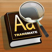 TransMate ~ Google translate and offline dictionary google translate