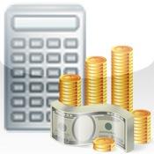 Easy Retirement Calculator