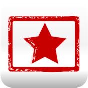 gogoDocs Google Docs™ Reader for iPad