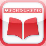 Scholastic eReading App - The FREE eReading App Designed for Children