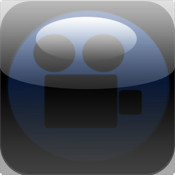 Video Recorder for Facebook