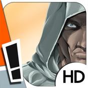 Assassin`s Creed 1 - Desmond - HD