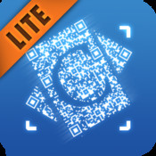 Card Swapp Lite QR Business Card and vCard Reader business card builder