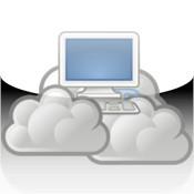 Computing and IT Abbreviations