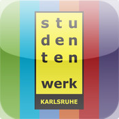 UNIverse - Your app about studying in Karlsruhe and Pforzheim.