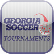 Georgia Soccer Tournaments national billiards tournaments
