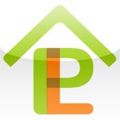 pocketListings Real Estate Search