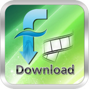 Video Download for Facebook download facebook photo