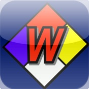 WISER for iPhone/iPod touch