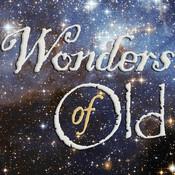 Wonders of Old Modern World historical events timeline