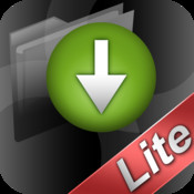 xDownload Lite - Super tools for file download pub file free download