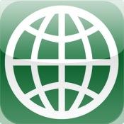 Metro News for iPad - Journal Métro pour iPad