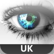 Stocks Market Scan [UK] - Stock Technical Analysis technical analysis training