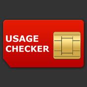 Virgin Mobile Usage Checker fcu mobile