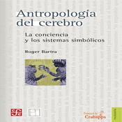 Antropología del Cerebro HD