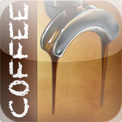 Barista Coffee (iPad Version)