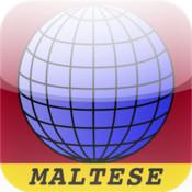 English Maltese Translator translator