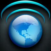 HearPlanet (Lite): Audio Guide to the World