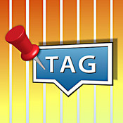 Hookup with People at Places you go - Flirt & Chat with Str8 & Gay Men and Women Worldwide. For dating singles, couples and friends to share events and meet-up in person: Placetag