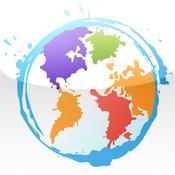 Mapsy - A Google My Maps Editor for iPad