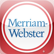 Merriam-Webster Dictionary HD - Premium