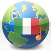 Radio Italia - iPhone Edition